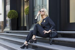 Versace to be acquired by an American company for 2 billion euros