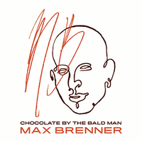 Max Brenner Closing Down Its Stores Across The Country