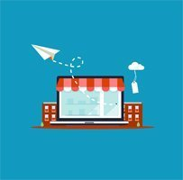 online shop Kaufland to open stores across Australia