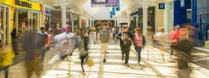 Future of Brick and mortar retail stores in Australia (2019 update)