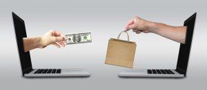 Retail: the forgotten innovators.