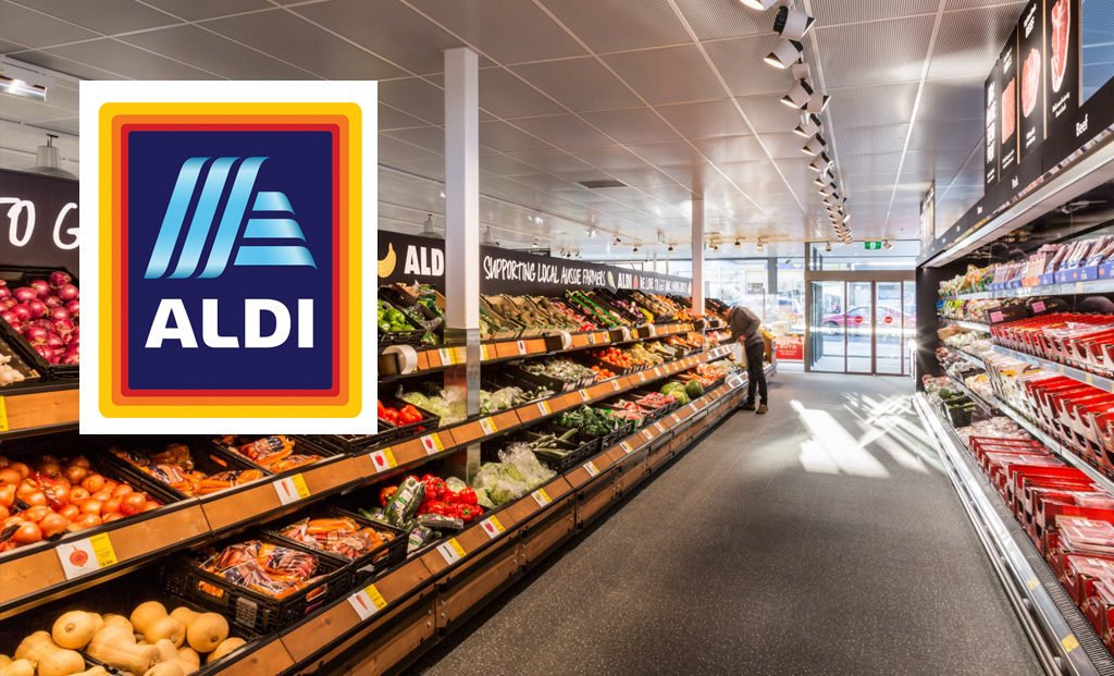 Who Owns ALDI