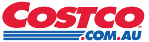 Costco Australia: All You Need to Know About Costco Australia