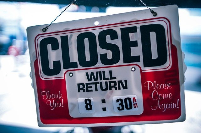 business 3592133 640 Stores closing across Australia