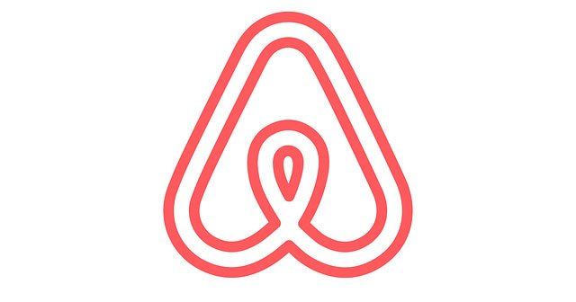 who owns airbnb