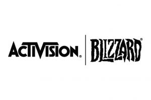 Who Owns Activision