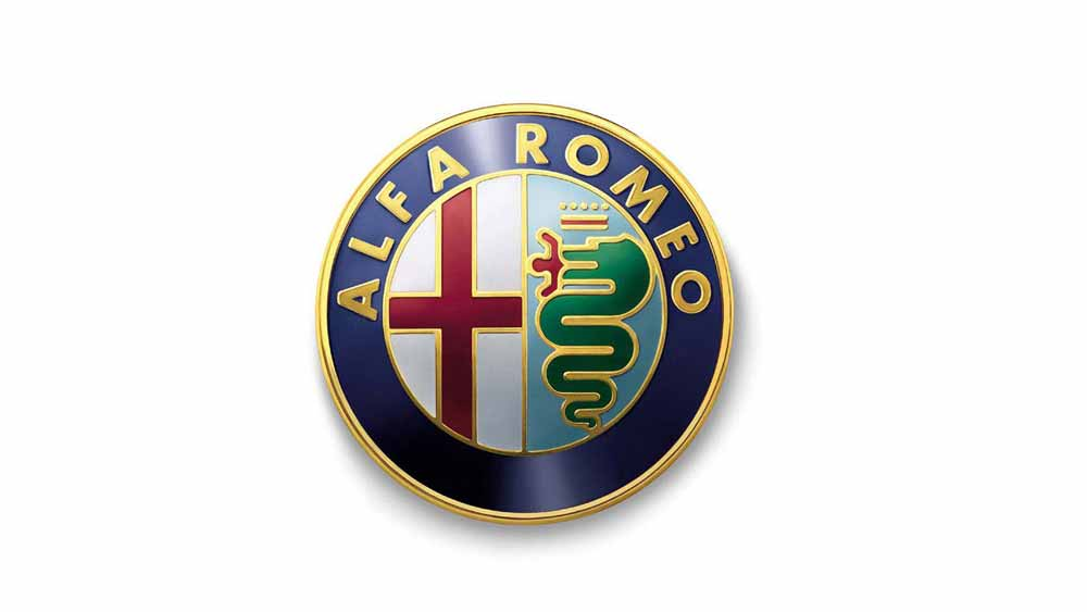 Who Owns Alfa Romeo ?