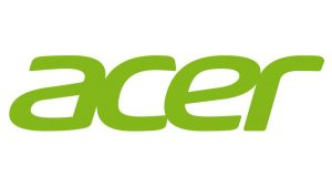 Who Owns Acer