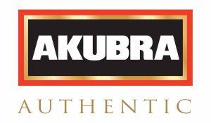 Who Own Akubra