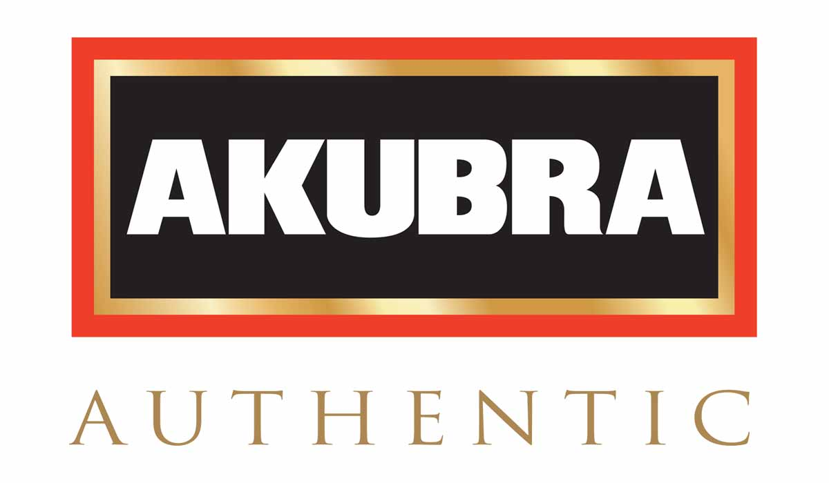 akubra logo Who Own Akubra